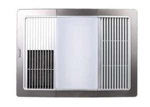 暖风机好用吗现在的暖风机大多以陶瓷PTC作为发热元件【今日信息】