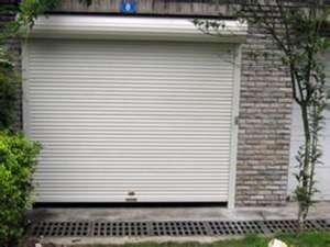 卷帘门的安装常见方法和步骤【今日信息】